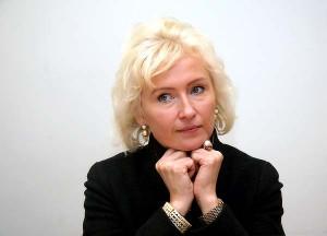 Кристийна Оюланд и после выборов обещает активно заниматься проблемами Ида-Вирумаа.