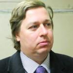 Мартин Крупп (Илья СМИРНОВ)