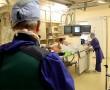 В больнице готовятся к медицинской операции.  Архивное фото, автор - Пеэтер Лиллевяли