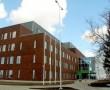 Ида-Вируская центральная больница (Пеэтер ЛИЛЛЕВЯЛИ/АРХИВ)