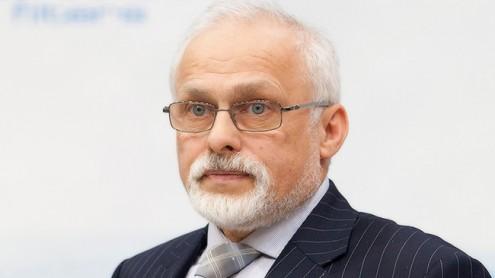 Валерий Лавров (20.11.1953 - 26.10.2018)