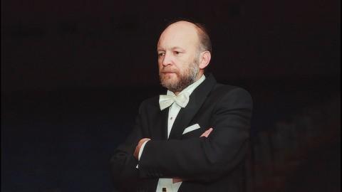 Анатолий Щура.  Автор фото - Илья Смирнов