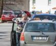 Угроза лишиться работы из-за незнания языка едва не настигла нарвских таксистов, однако Закон о языке и дальше будет требовать от них знания госязыка.