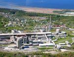 Кунда из-за его промышленного фона часто считают ида-вирумааским городом. Теперь есть шанс, что так оно и будет.