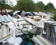 Думать, будто запрещающая сваливать мусор табличка помешает росту уже возникших залежей отходов, довольно наивно.